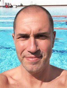 Tomáš Kocánek